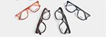 Impression 3D lunettes